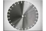 Laser Welded Diamond Concrete Blade For Masonry