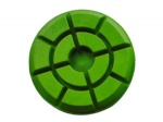 Floor Polishing Pads for Stone