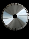 350mm Diamond Saw Blades For Granite