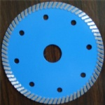 Super thin Turbo Blades For Marble and Quartz